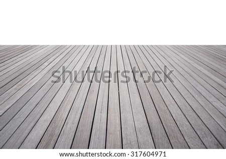 wood floor texture in dark brown color tone isolated on white background wood74 wood