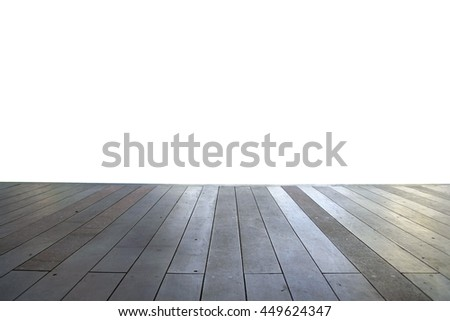 Element Of Design Tone : Wood floor texture light color tone stock photo royalty free