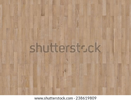 wood floor texture tile. Wood Floor Texture  Tileable Stock Images Royalty Free Vectors