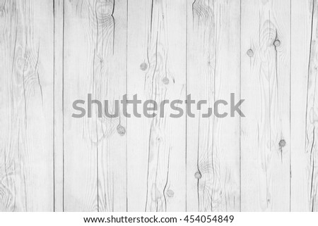 white table top texture. wood floor texture wall background. white plank pattern surface pastel painted board grain tabletop above table top p