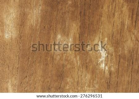 Wood floors - stock photo