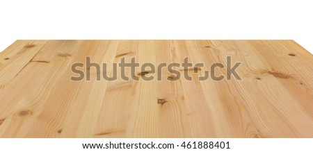 Wood floors or wood siding . Patterned background with a white and brown brick for decoration .