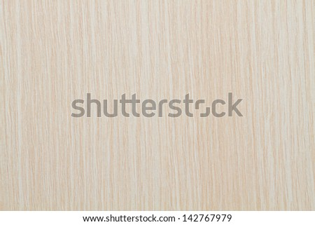 wood furniture texture