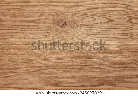 wood grain - place for text or picture - stock photo