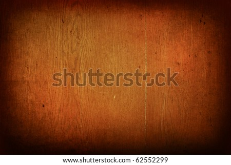 wood grungy background with space for text or image - stock photo