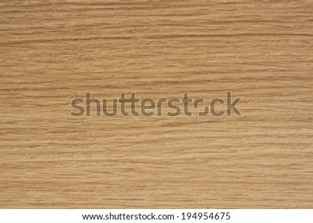 Wood laminate material surface background