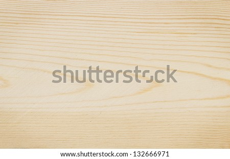 Wood light brown texture,use for background - stock photo