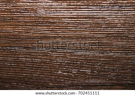 wood line brown texture background