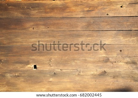 Wood - Material, Pattern, Wood Grain, Hardwood Floor, Textured