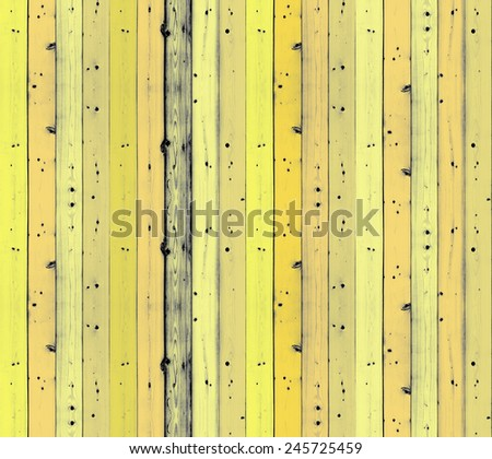 Wood material seamless closeup texture background for Vintage wallpaper - stock photo