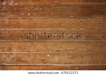 Horizontal Wood Fence Texture white washed wood stock images, royalty-free images & vectors