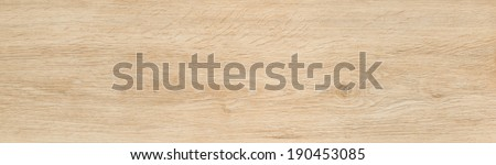 Wood or laminate wood texture background - stock photo