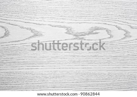 Wood paint background - stock photo