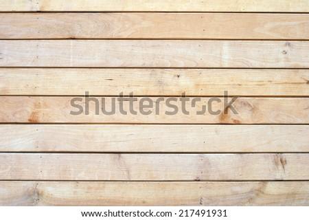 Wood Panels Texture Background  - stock photo