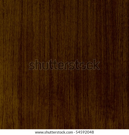 wood pattern , Background , Texture