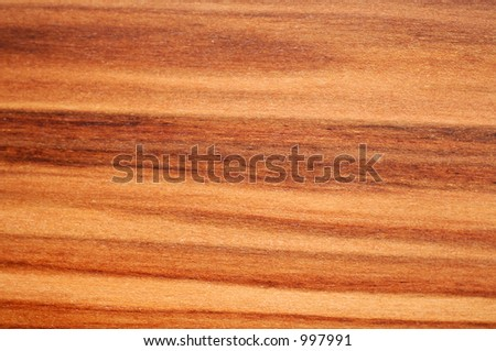 wood pattern for background - stock photo