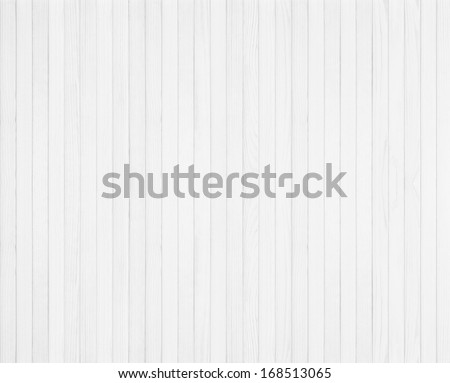 Wood pine plank yellow texture background - stock photo