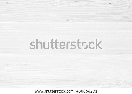 Wood plank brown texture background.white,siding,timber,furniture,antique,all,cracking,panel,wall,painted,summer,weathered,timber,clear,wooden,grain,floor,peeling,oak,board,floor,wallpaper,painted. - stock photo