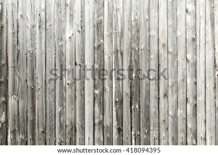 Wood plank texture for your background
