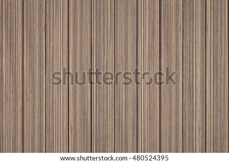 Wood plank texture OF background
