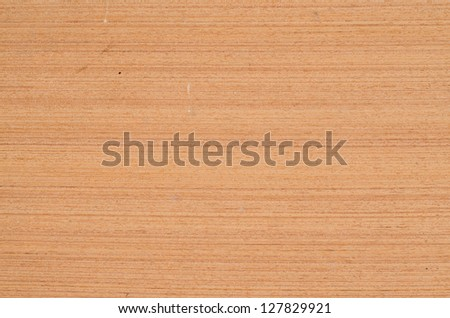 wood polywood texture background - stock photo