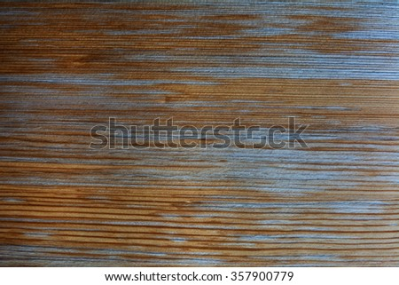 Wood rustic multicolor texture background, shabby furniture varnish. Background. Backgrounds. Texture  - stock photo
