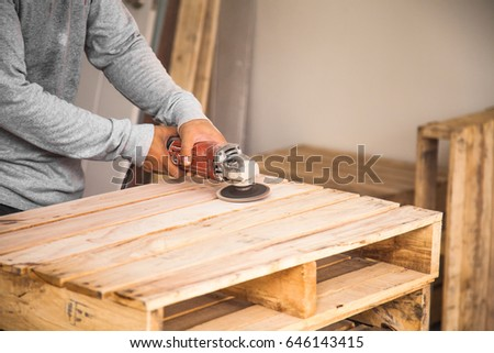 Sanding Stock Images Royalty Free Images Amp Vectors