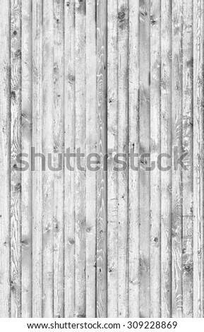 Wood seamless background texture wallpaper