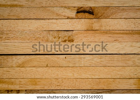wood spill texture background - stock photo