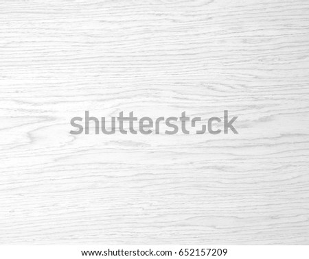 Wood surface background Wood board White sheet Plywood