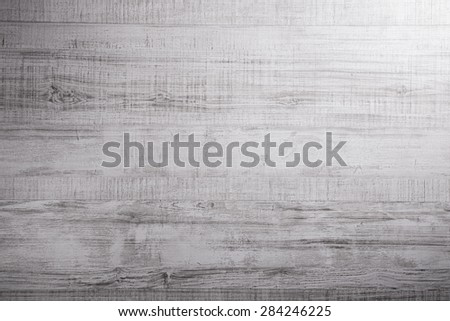 Wood table texture. Abstract background. - stock photo