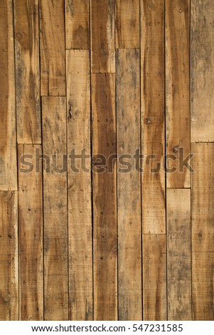 wood table /wood texture/wood wall