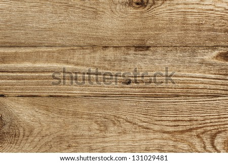 Wood - texture - stock photo