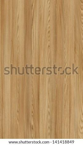 wood texture - stock photo