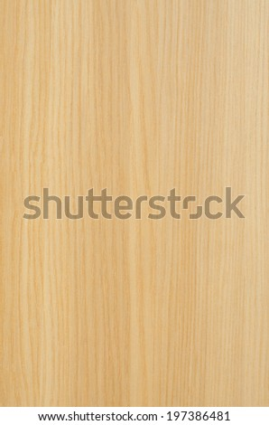 wood texture  - stock photo