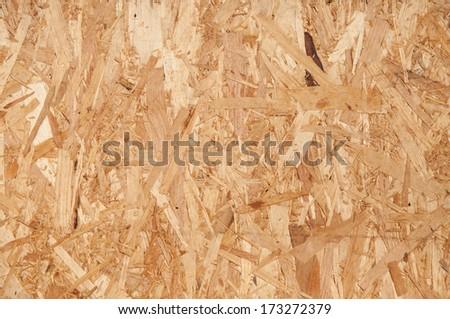 wood texture background - stock photo
