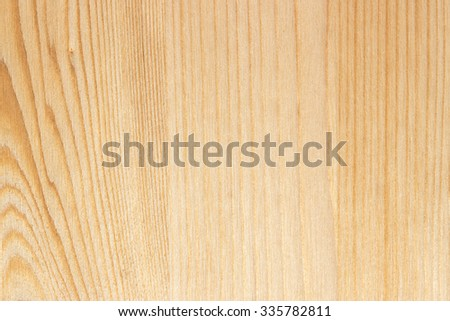 Wood texture/background