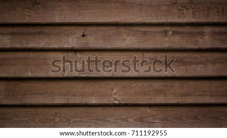 Wood Texture. Background..
