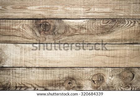 Wood Texture Background beige  wooden textured background - stock photo