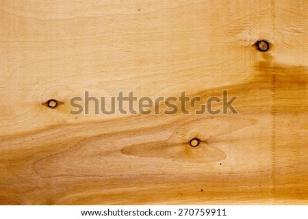 wood texture, background, board - stock photo