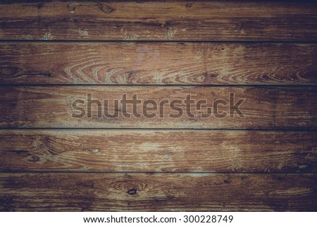 Wood texture background.For art texture or web design and web background.