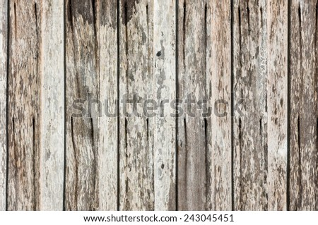 wood texture background - grunge backdrop surface floor wall architecture - stock photo