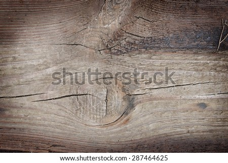 wood texture background old close-up