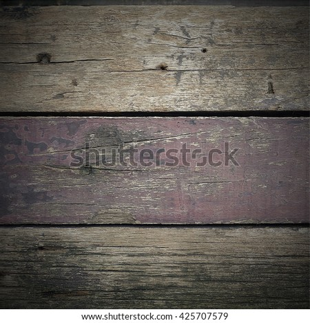 wood texture background old pale scratched panels cut from timber fine saw cut rubbed well then vanishing from high quality artisan - stock photo
