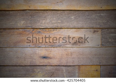 Wood texture background old pale scratched panels with appropriated in pattern interior design concept design interior design and so on. - stock photo