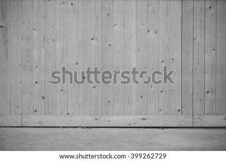 wood texture. background old panels. Floor surface