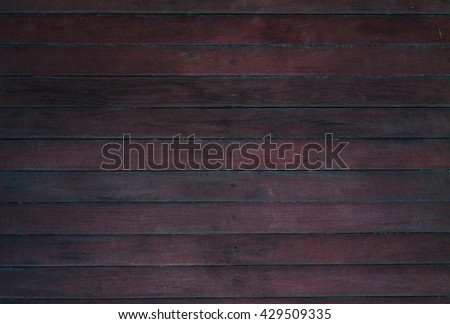 wood texture. background old panels,Vintage wood panel western cowboy saloon style from old warehouse plenty - stock photo