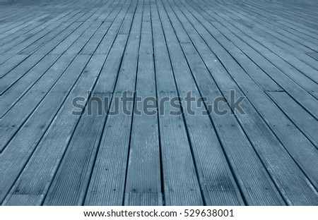 wood texture. background panels