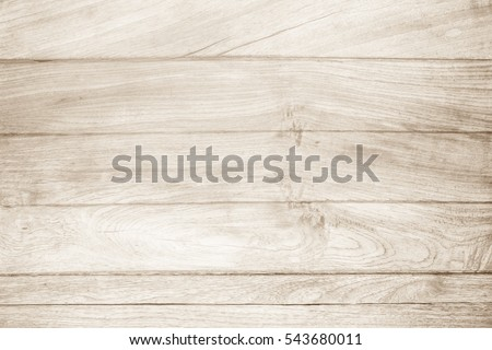 wood plank brown texture background wood stock photo 511681402