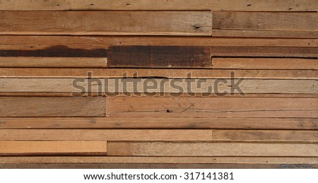 Wood texture background.There is a lot of space for copy on this photograph